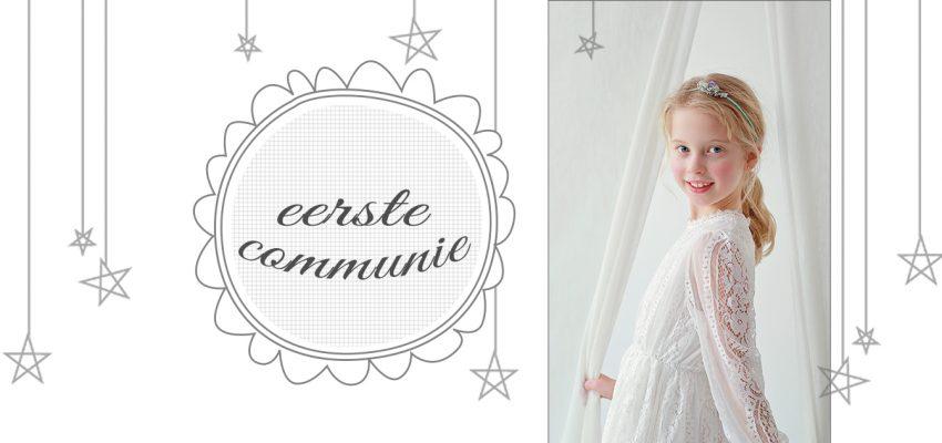 1e communie_stars2