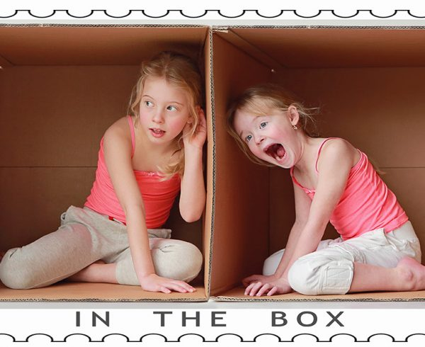 box_featured image2