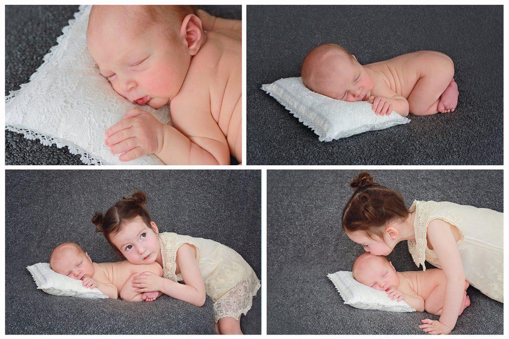 collage_newborn