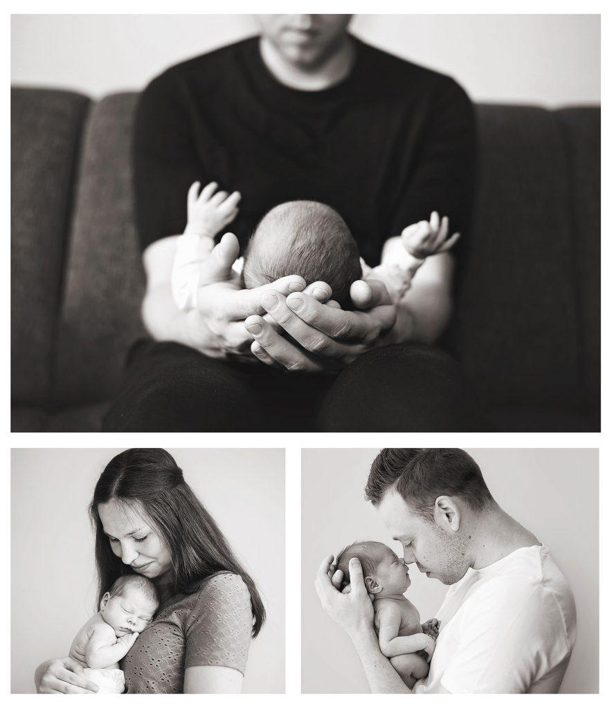 468A0073_newborn